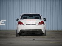 Rieger BMW 1er Coupe, 4 of 8