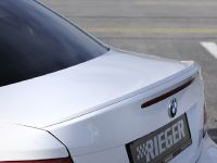 Rieger BMW 1er Coupe, 7 of 8
