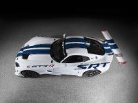Riley Technologies Dodge Viper GT3-R, 3 of 4