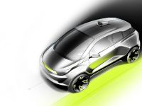 Rinspeed Budii Concept, 1 of 2