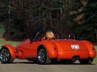 thumbnail image of Rinspeed Roadster