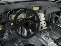 RMR Hyundai Genesis Coupe, 15 of 16