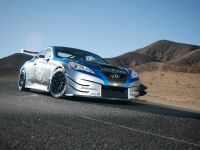 RMR Hyundai Genesis Coupe, 10 of 16