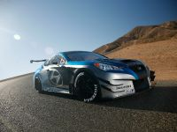 RMR Hyundai Genesis Coupe, 4 of 16