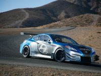 RMR Hyundai Genesis Coupe, 2 of 16