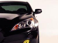 RMR RM500 Hyundai Genesis Coupe, 8 of 65