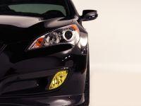 RMR RM500 Hyundai Genesis Coupe, 9 of 65