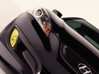 RMR RM500 Hyundai Genesis Coupe, 11 of 65