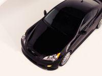 RMR RM500 Hyundai Genesis Coupe, 17 of 65