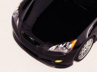 RMR RM500 Hyundai Genesis Coupe, 18 of 65