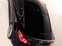 RMR RM500 Hyundai Genesis Coupe, 23 of 65
