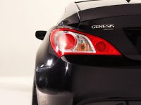 RMR RM500 Hyundai Genesis Coupe, 27 of 65