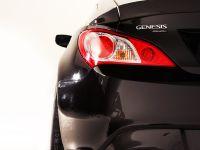 RMR RM500 Hyundai Genesis Coupe, 28 of 65