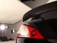 RMR RM500 Hyundai Genesis Coupe, 34 of 65