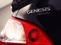RMR RM500 Hyundai Genesis Coupe, 35 of 65