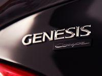 RMR RM500 Hyundai Genesis Coupe, 36 of 65