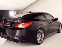 RMR RM500 Hyundai Genesis Coupe, 45 of 65