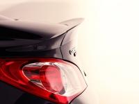 RMR RM500 Hyundai Genesis Coupe, 51 of 65