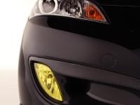 RMR RM500 Hyundai Genesis Coupe, 52 of 65
