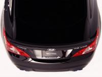 RMR RM500 Hyundai Genesis Coupe, 53 of 65