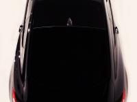 RMR RM500 Hyundai Genesis Coupe, 54 of 65
