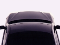 RMR RM500 Hyundai Genesis Coupe, 55 of 65
