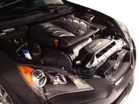 RMR RM500 Hyundai Genesis Coupe, 61 of 65