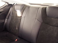 RMR RM500 Hyundai Genesis Coupe, 65 of 65