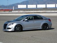 Road Race Motorsport Platinum Edition Suzuki Kizashi