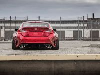 Rocket Bunny Lexus RC F SPORT, 9 of 28