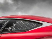 Rocket Bunny Lexus RC F SPORT, 19 of 28