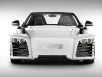Roding Roadster 23, 3 of 11