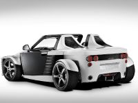 Roding Roadster 23 - PIC44404