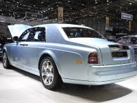 thumbnail image of Rolls-Royce 102 EX Geneva 2011