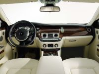 Rolls-Royce 200EX, 5 of 18