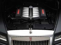 Rolls-Royce 200EX, 7 of 18