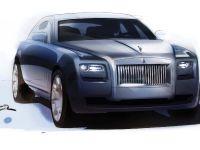 Rolls-Royce 200EX, 9 of 18