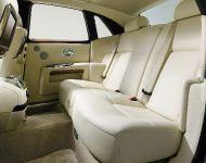 Rolls-Royce 200EX, 10 of 18