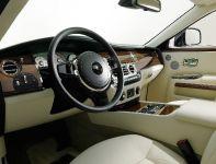 Rolls-Royce 200EX, 17 of 18