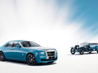 Rolls-Royce Alpine Trial Centenary Collection, 2 of 4