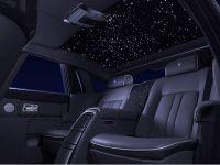 Rolls-Royce Celestial Phantom, 2 of 2