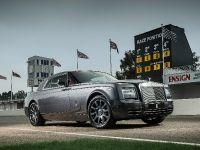 Rolls-Royce Chicane Phantom Coupe, 3 of 7