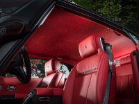 Rolls-Royce Chicane Phantom Coupe, 5 of 7