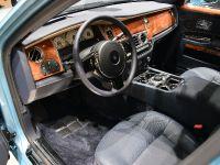 thumbnail image of Rolls-Royce Ghost Frankfurt 2013