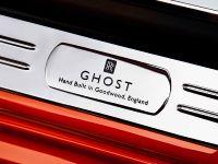 Rolls-Royce Ghost - Individual models, 1 of 5