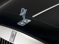 Rolls-Royce Ghost - Individual models, 3 of 5