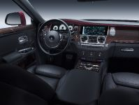 Rolls Royce Ghost Series II, 7 of 20