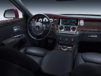 Rolls Royce Ghost Series II, 7 of 20