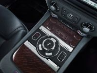 Rolls Royce Ghost Series II, 8 of 20