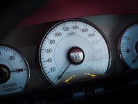 Rolls Royce Ghost Series II, 9 of 20